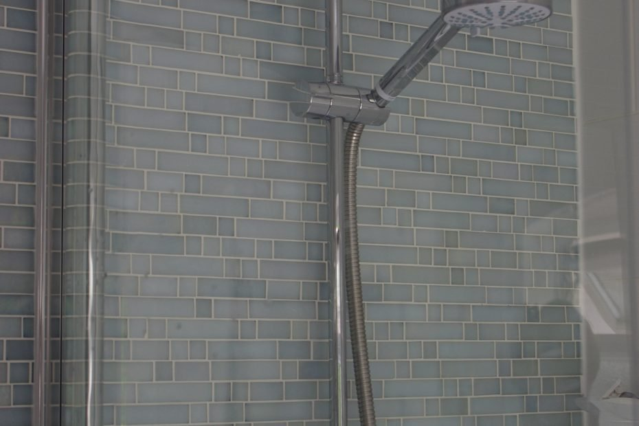 Bathroom Refurbishment in Amersham