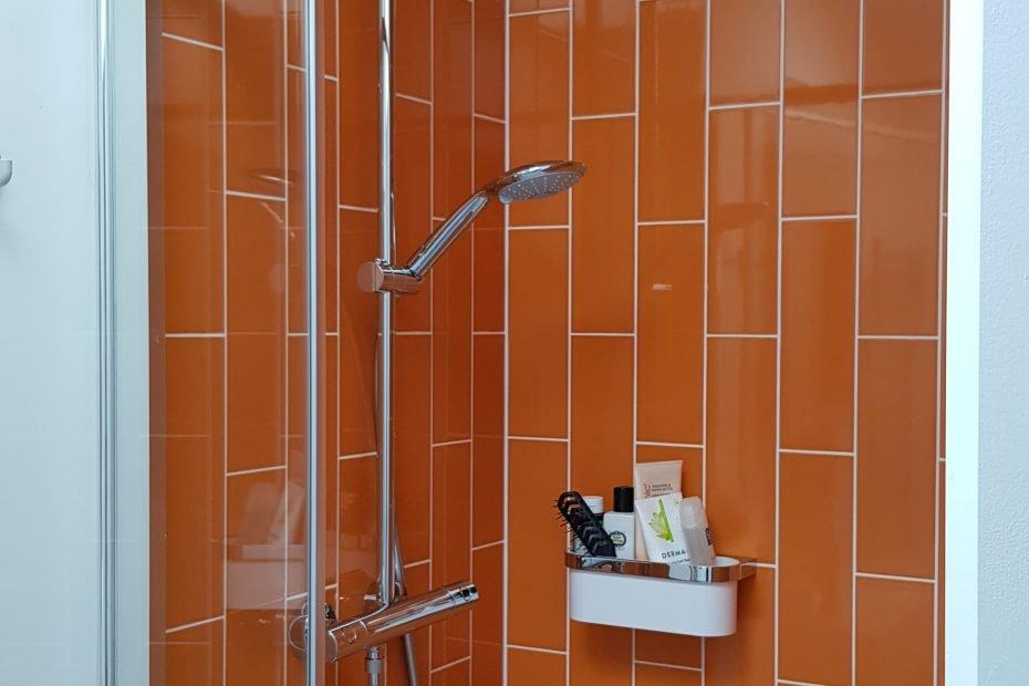 Bathroom Refurbishment in Harpenden