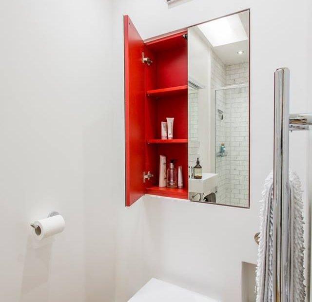 Bespoke Bathroom Wembley
