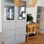 Bespoke Joinery in AL5