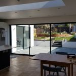 Kitchen Extension in Harpenden AL5