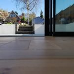 Wooden Flooring in Harpenden